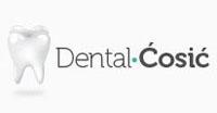 Dječja stomatologija, zubni implantanti, izbjeljivanje zubi, Rijeka, Fiume, Čavle