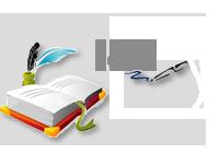 Prijevodi, ovjere dokumenata, poduke, Übersetzungen, Gerichtsdolmetscher