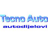 Autodijelovi, akumulatori, rezervni dijelovi, kočnice, ulja, maziva