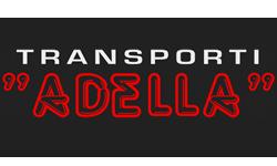 Trasporto internazionale, depositi, kamionski prijevoz, tereta, Italija, Hrvatska, cijene, skladištenje robe, Rijeka, Fiume,