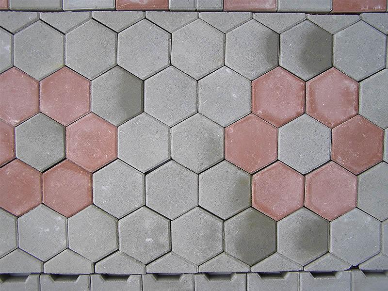 Betonski elementi Matulji