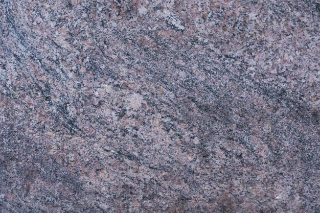 Granit, klesarija Hrvatin, Rijeka, Matulji