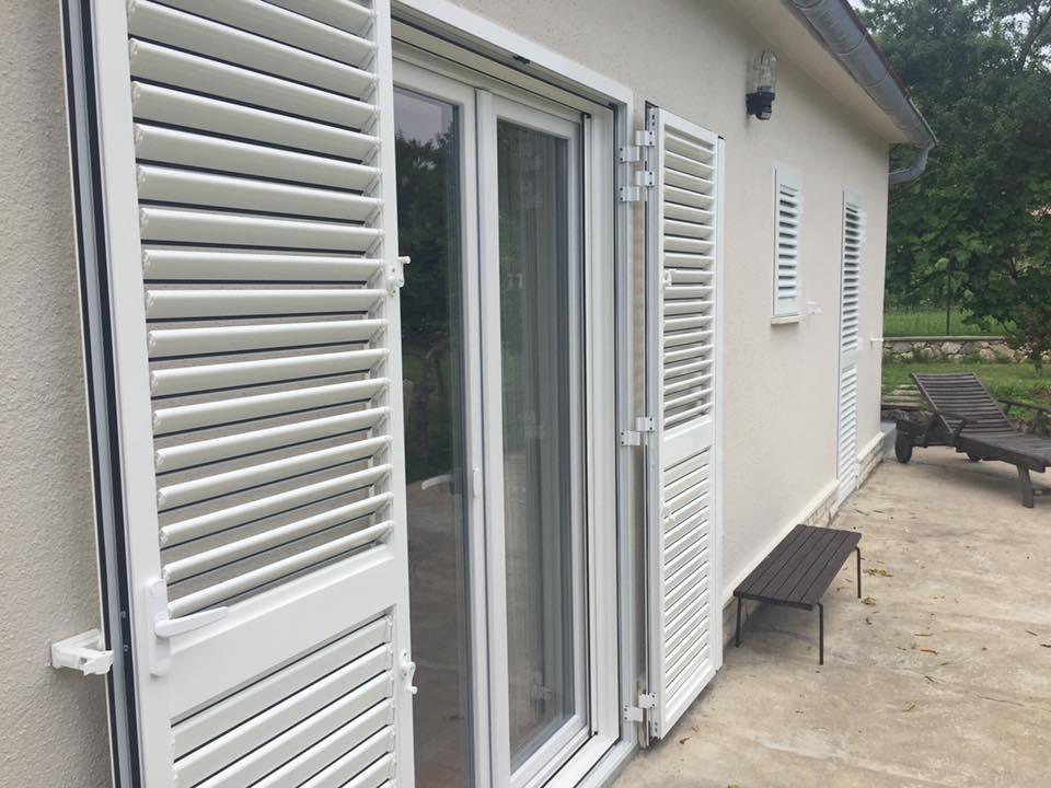 PVC prozori, prednosti i nedostatci