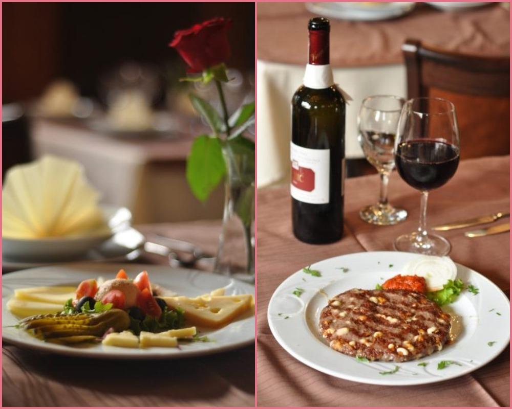 Romanticini-restorani-Rijeka-restoran-grill-Lovorka