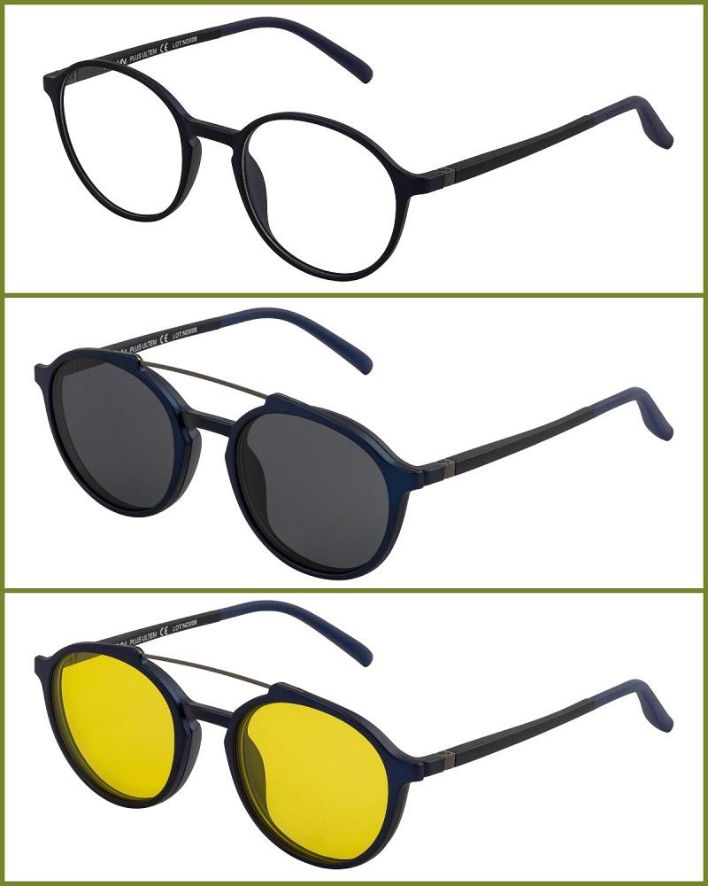 Dioptrijski okviri za naočale, Optika, Mirjana, Čavle, Rijeka