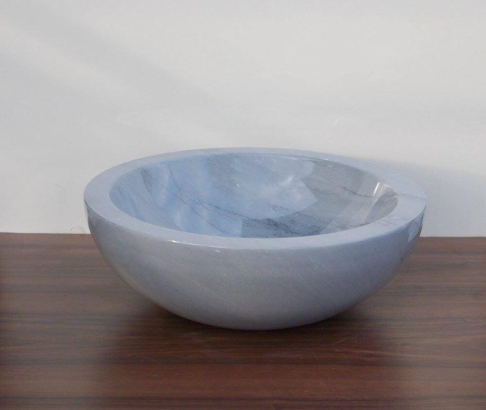 Kameni umivaonik
