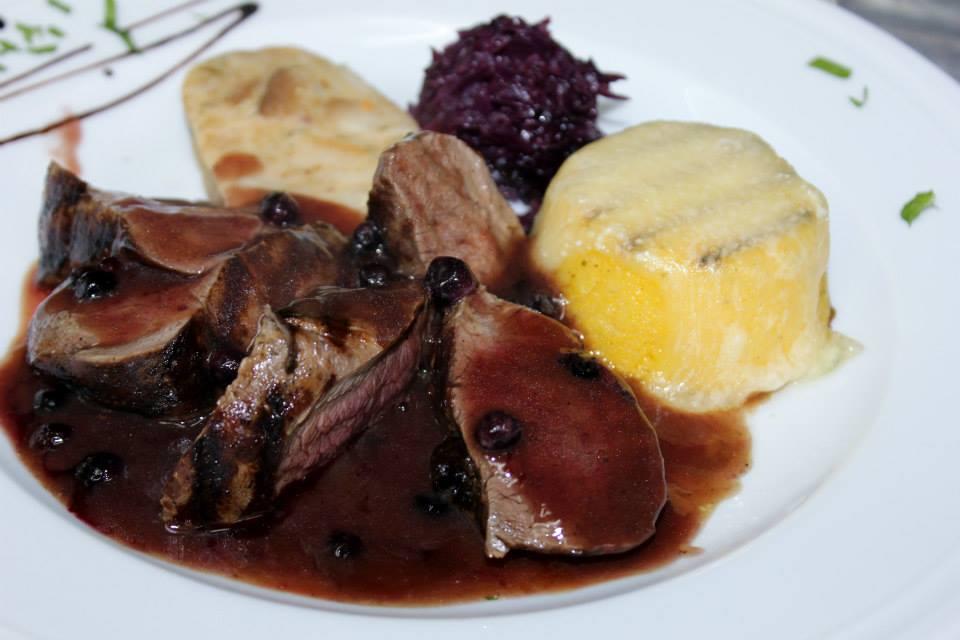 Istarska kuhinja - domaći specijaliteti