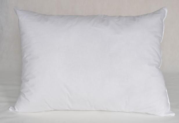 Jastuci za hotele i apartmane Rijeka, Gorski kotar