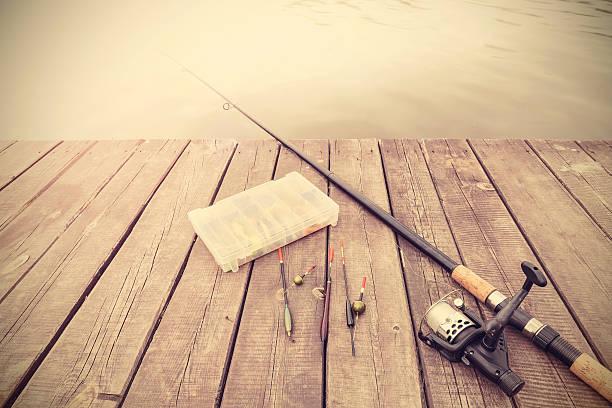 Oprema za ribolov Rijeka, Crikvenica, Krk