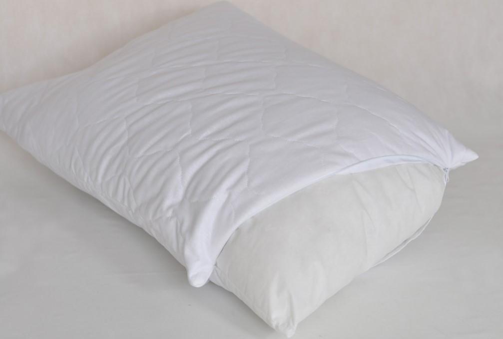 Štepani jastuci za hotele i apartmane