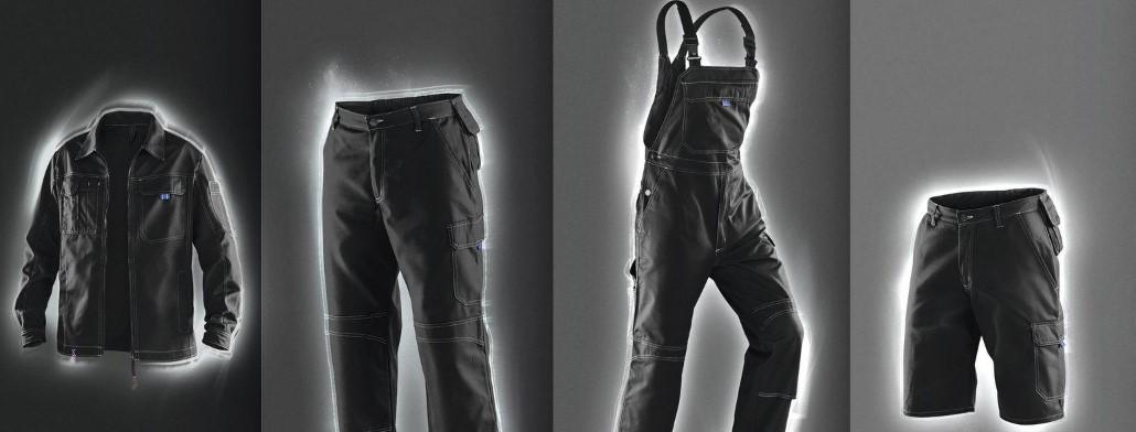 Radna odjeća veleprodaja