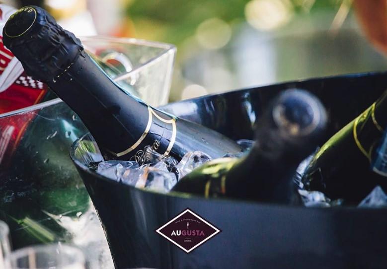 Wine bar Augusta Lošinj