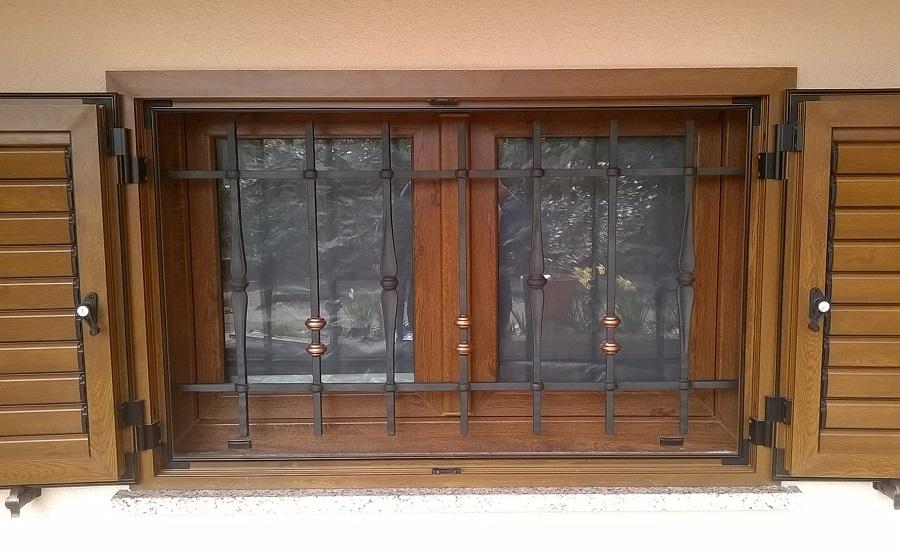 ALU i PVC prozori i vrata, Rijeka