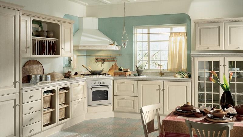 Kuhinje po mjeri, dizajn interijera, Rijeka, Istra