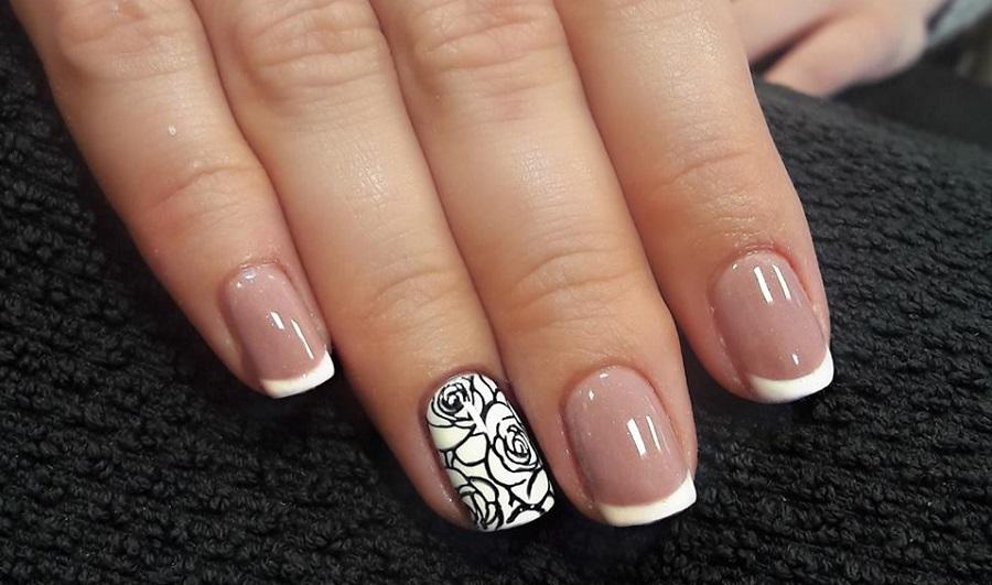 Kozmetički salon za nokte, Rijeka, centar