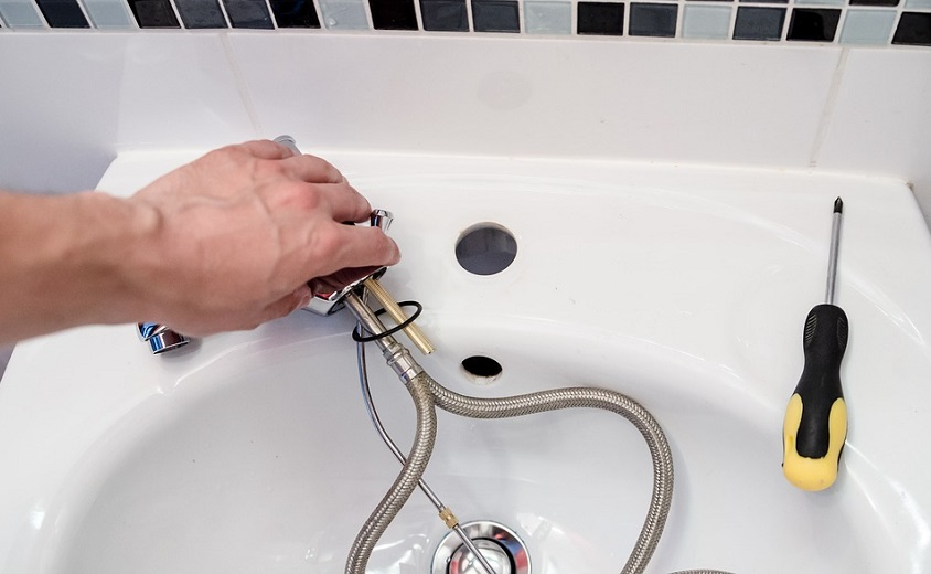 Vodoinstalater Rijeka