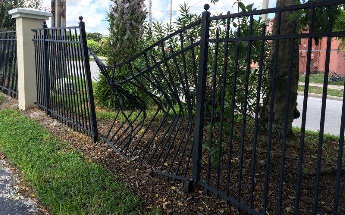 Popravak kovane ograde, Rijeka, Madra Nakovanj