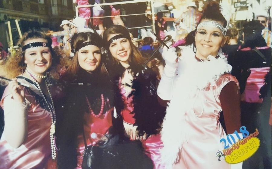 kostimi karneval rijeka