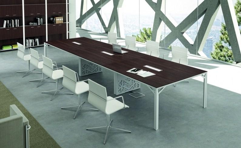 Konferencijski stolovi - Rijeka