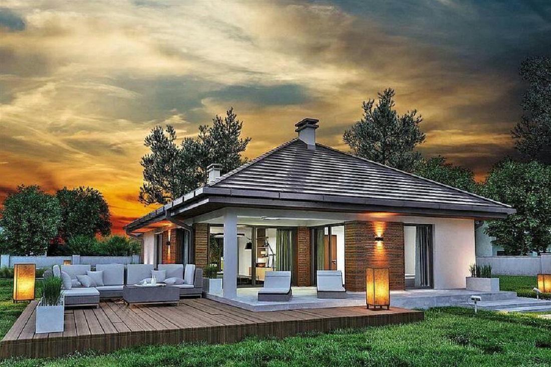 Gradnju kuće ili adaptaciju povjerite ovoj tvrtki  iz Rijeke i spavajte bez briga