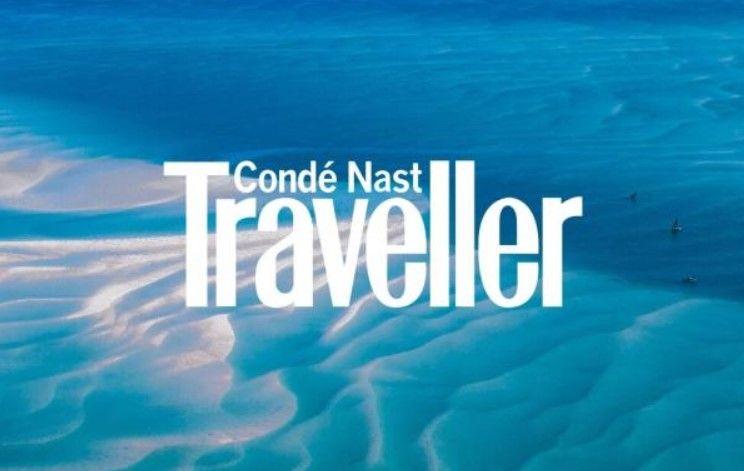 Hrvatska u top 20 najpopularnijih zemalja svijeta prema izboru renomiranog časopisa Conde Nast Traveler