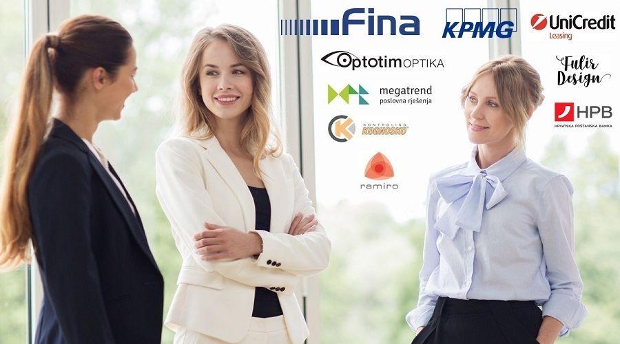 Prijavite se za Konferenciju Women in Finance