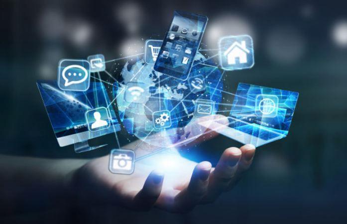 Prvi S2B Forum: Digitalna transformacija financijskog poslovanja