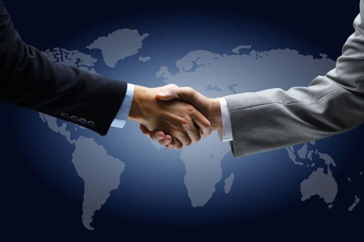 MeetEENg Tajvan: vrata kineskog tržišta