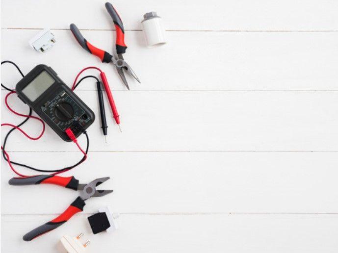 Svakog četvrtka u Rijeci radionice popravka malih kućanskih aparata