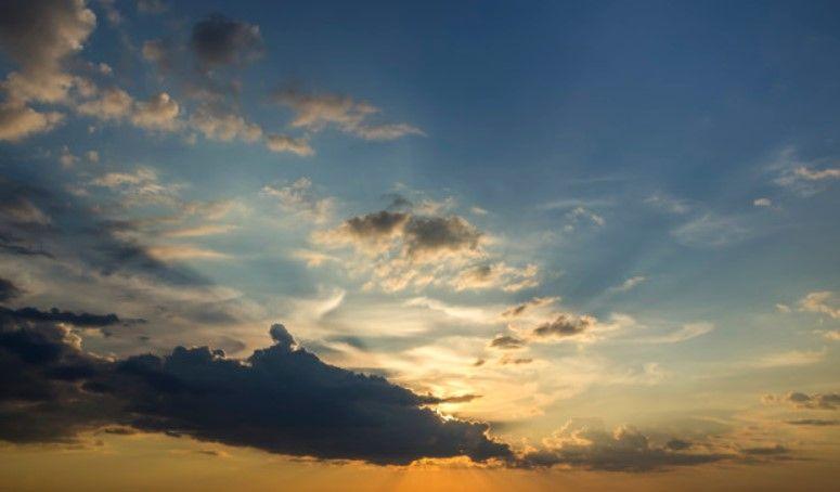 """Završna radionica: Kako izabrati energetsko-klimatsku """"sadašnjost"""""""