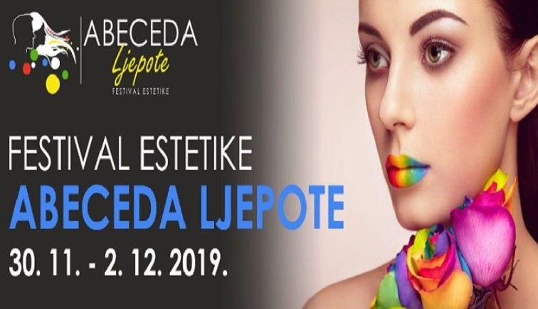 Hrvatska obrtnička komora sufinancira sudjelovanje na kongresu kozmetike  Young & Fit