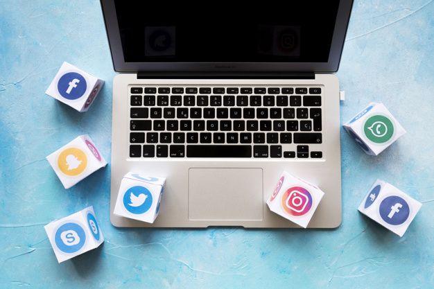 Besplatna edukacija: Digitalni marketing