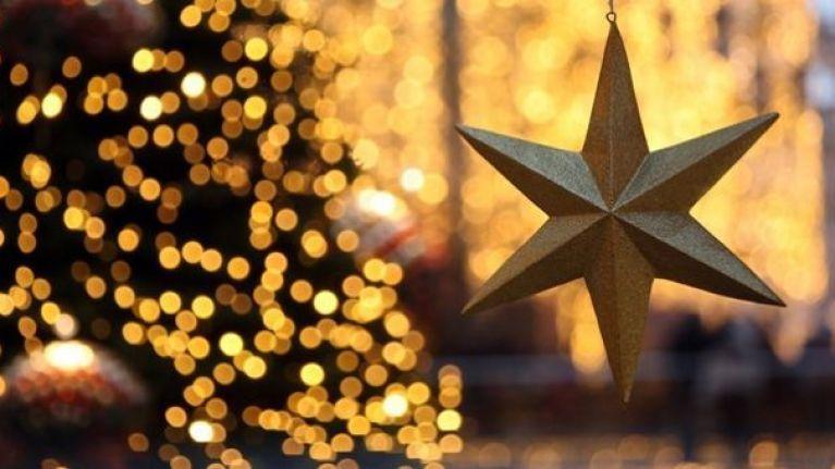 Najava natječaja za najljepšu božićnu okućnicu