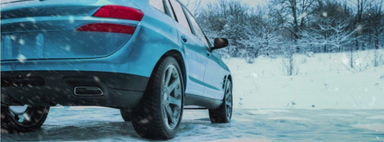 Priprema auta za zimu u nekoliko jednostavnih koraka