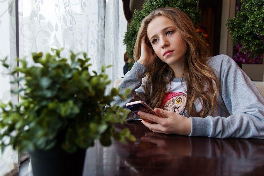 Znanstvenici upozoravaju: Ovisnost o pametnim telefonima ima ozbiljne posljedice na mentalno zdravlje