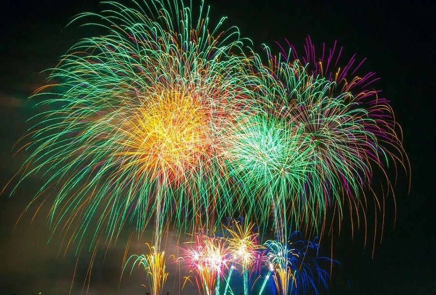 Advent i doček Nove godine na otoku Krku