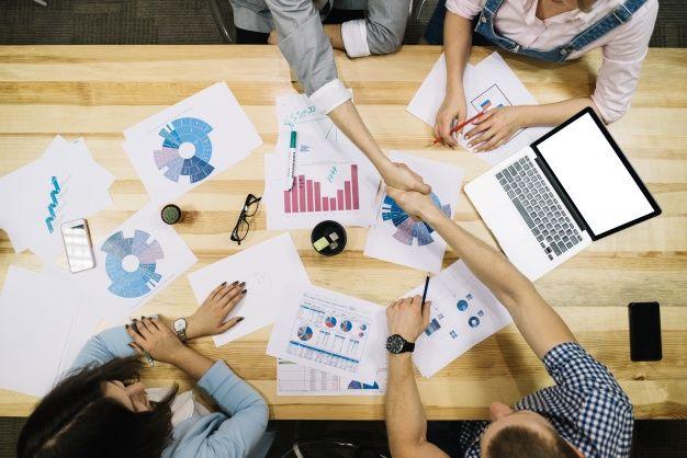 Seminar: Izrada marketing plana