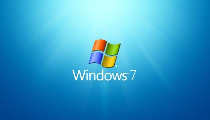 Microsoft od danas prestaje s tehničkom podrškom za  Windows 7