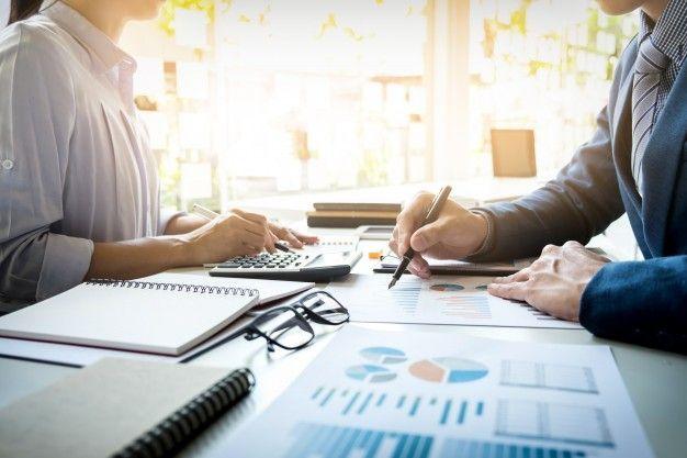 Prijavite se na radionicu: Kako provesti istraživanje tržišta