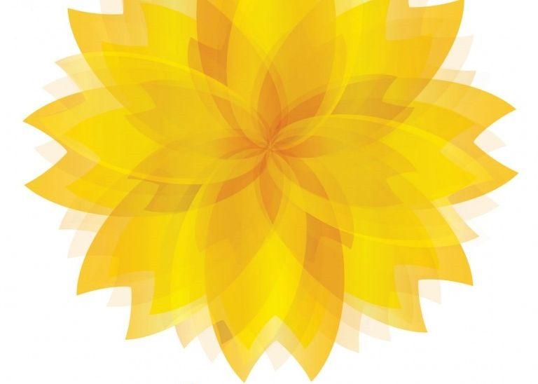 Otvorene su prijave za najbolji obiteljski smještaj: Turistički cvijet- Kvaliteta za Hrvatsku