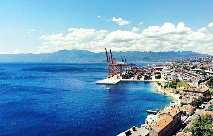 Rijeka u top 10 destinacija u Europi