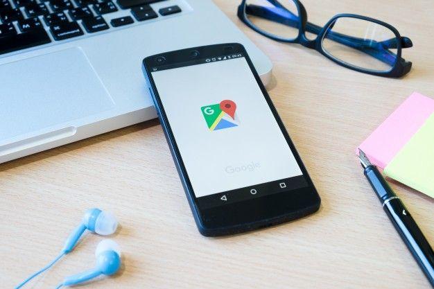 Google Maps slavi 15. rođendan i najavljuje veliko ažuriranje