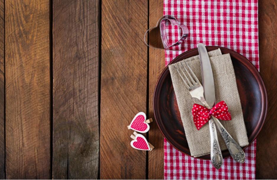 Kamo za Valentinovo 2020.: Romantični restorani u Rijeci i na Kvarneru za nezaboravan Dan zaljubljenih