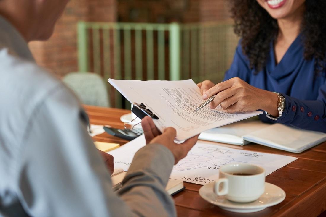 Izmjene i dopune potpora za samozapošljavanje i za proširenje poslovanja