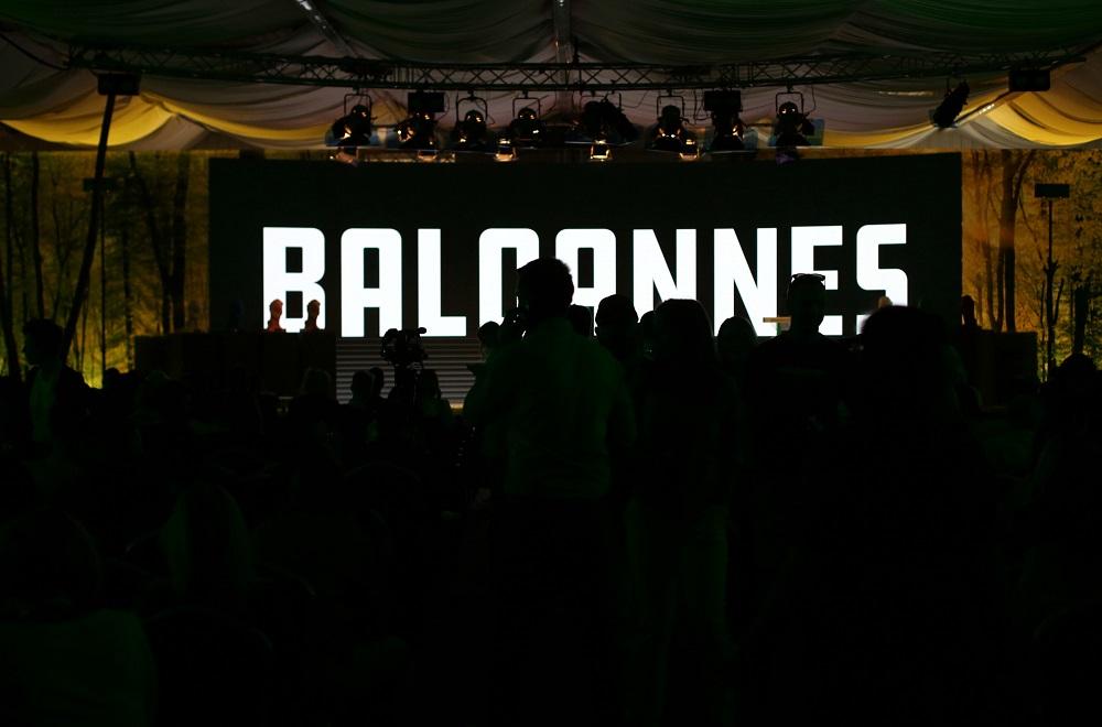 BalCannes i ove godine bira najkvalitetnije agencijske projekte