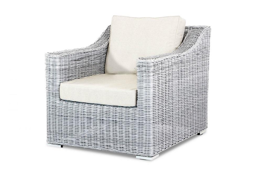 Trebam ponudu za popravak naslona fotelje od ratana