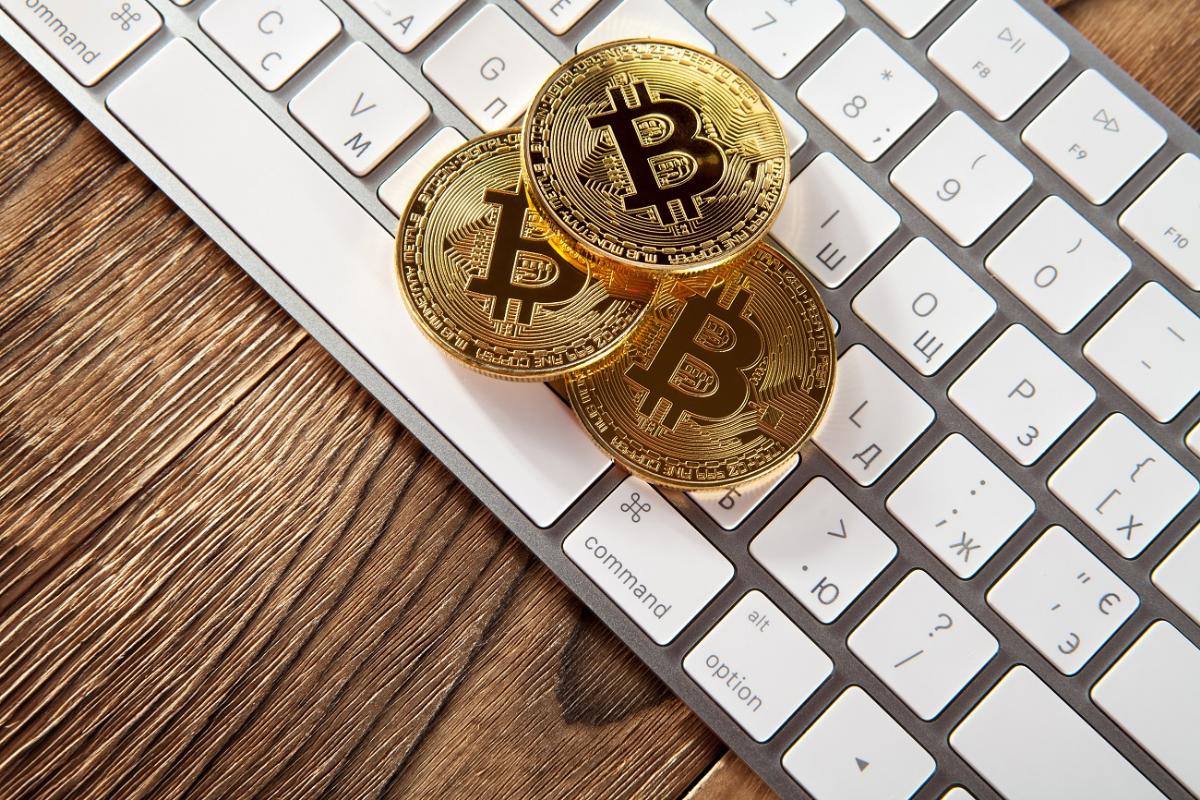 Što su kriptovalute i kako sve to funkcionira