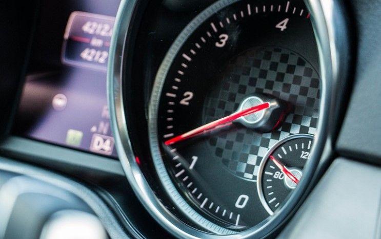 Poduzetnicima 50 posto niži PDV za kupnju osobnog automobila
