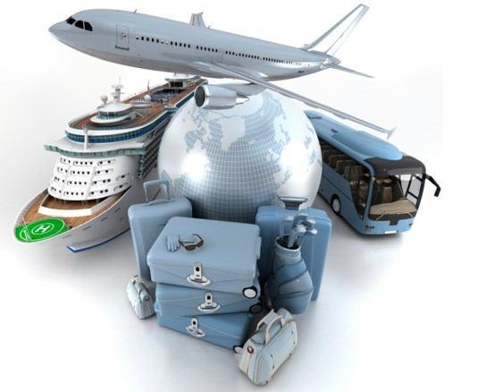 Konferencija  Kvaliteta usluge u turizmu