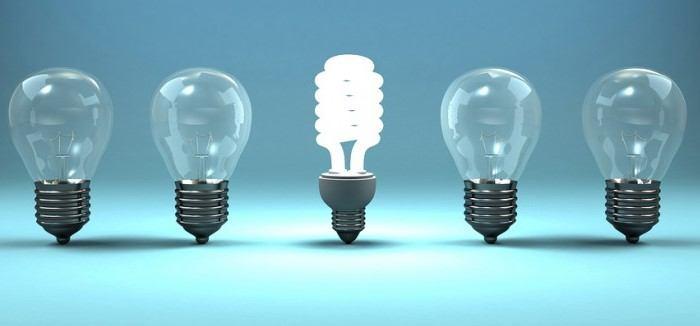 Natječaj za dodjelu bespovratnih poticajnih sredstva za razvoj i inovacije (PGŽ)